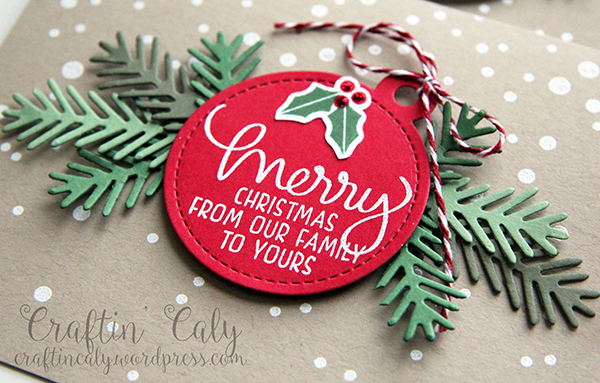 2016-holiday-cards-4