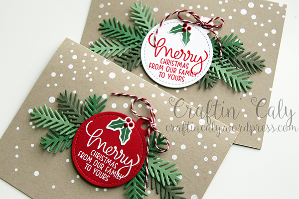 2016-holiday-cards-5