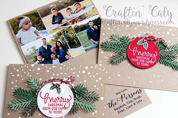 2016-holiday-cards-7
