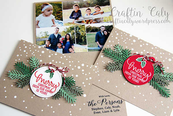 2016-holiday-cards-8