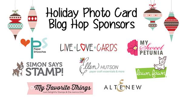 blop-hop-sponsors