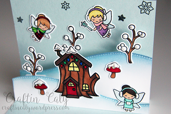 frosty-fairy-friends-1