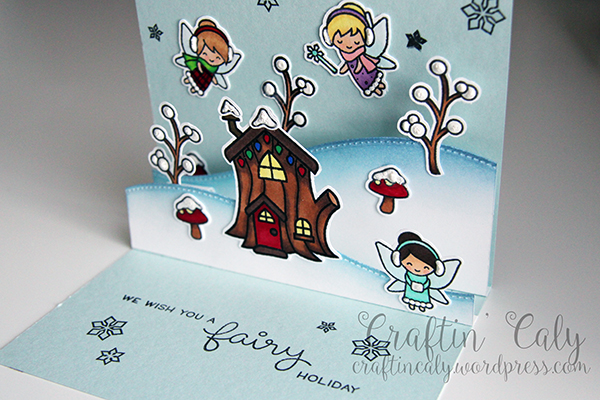 frosty-fairy-friends-2