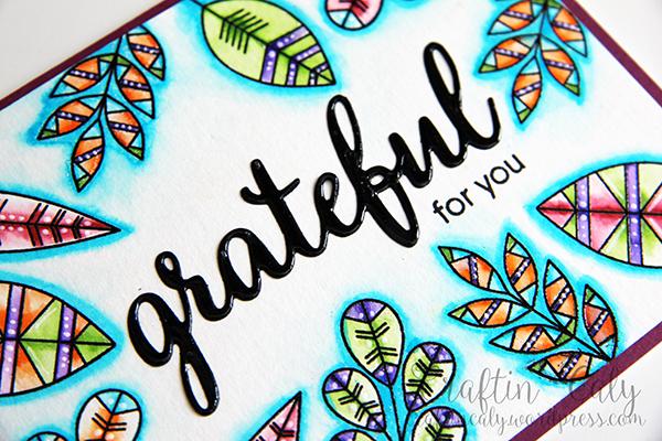 grateful-greenery-1