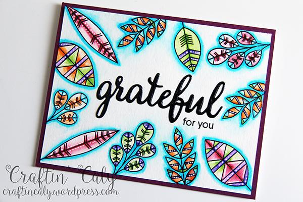 grateful-greenery-2