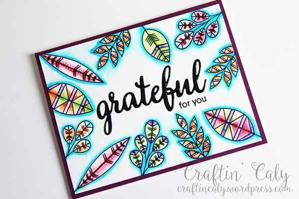 grateful-greenery