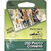 Pioneer Photo Corners - 250 ct