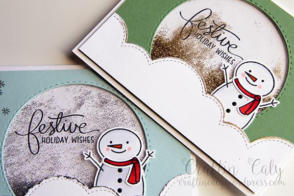 glitter-snowman-shaker-1