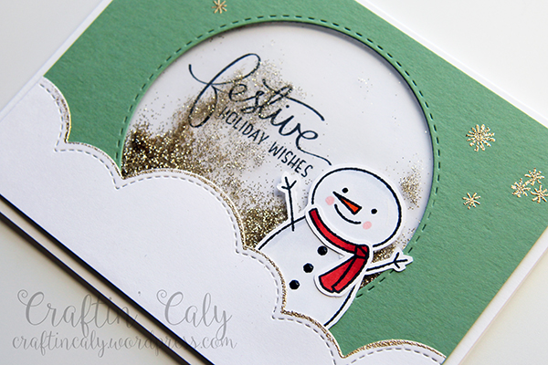 glitter-snowman-shaker-2