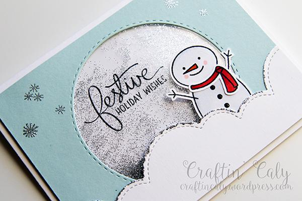glitter-snowman-shaker-4