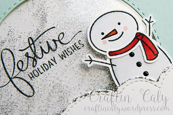 glitter-snowman-shaker