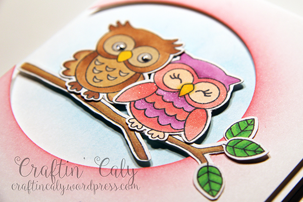 owl-birthday-1