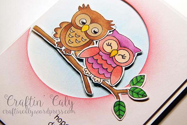 owl-birthday-2