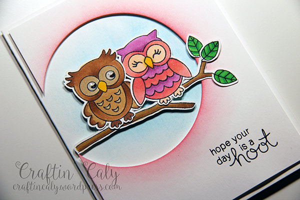 owl-birthday-3