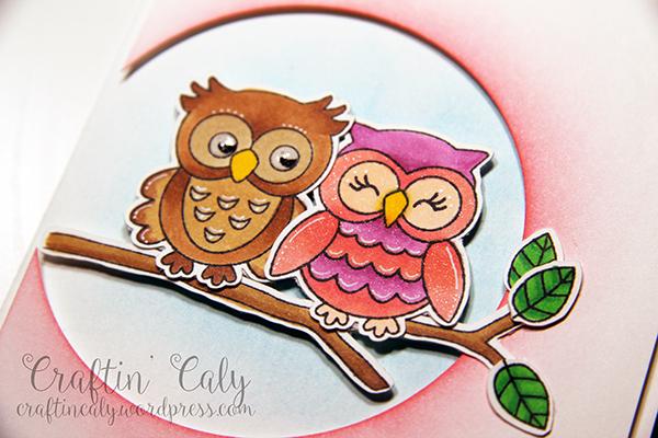 owl-birthday