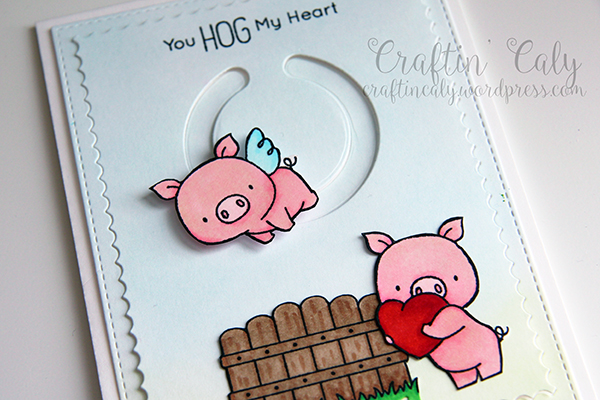 you-hog-my-heart-2
