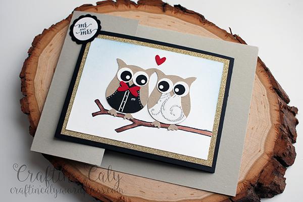 owl-wedding-2