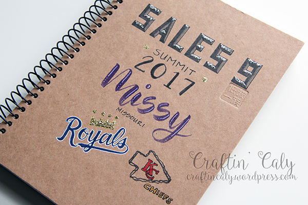 missys-notebook