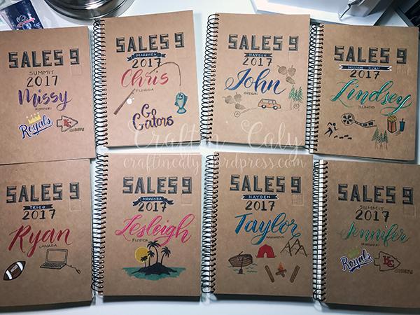 sales-9-notebooks