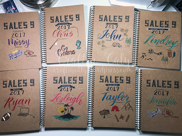 sales-9-notebooks