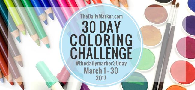 challenge_graphic-mar16_plain-650-1