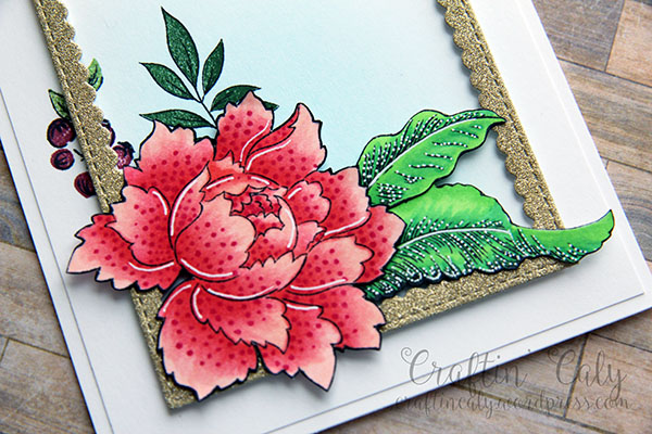 peony-bouquet-30-day-marker-challenge-2