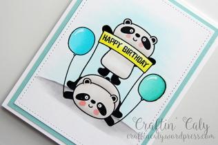 Birthday Pandas1