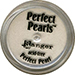 Ranger Perfect Pearls