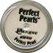 Ranger Perfect Pearls