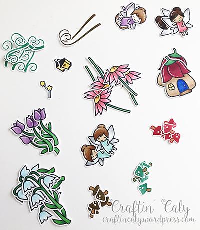 Fairy Cuttings.JPG