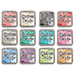 Tim Holtz Distress Oxide Set 2