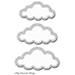 MFT Stitched Clouds