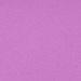 MFT Pure Plum Sparkle Card Stock
