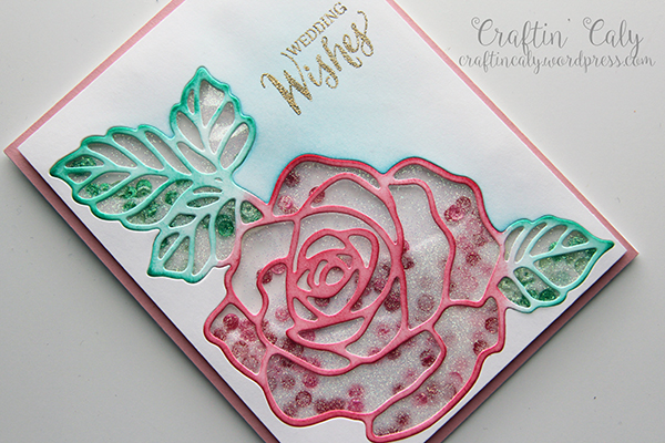 Rose Wonder Die Inlay 3