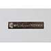 MSP Bar Magnet
