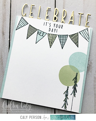 Blog Celebrate Banner