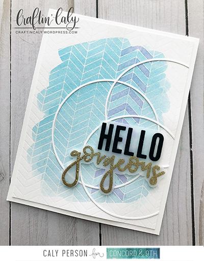 Blog Hello Gorgeous