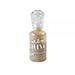 Nuvo Glitter - Honey Gold