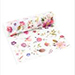 Altenew Floral Flurries Washi Tape