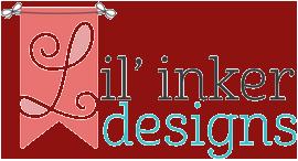 Lil Inker Designs Logo