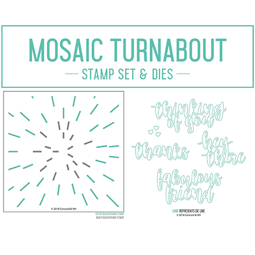 Mosaic Bundle