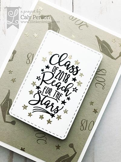 Caly - Grad Class 2 - WM