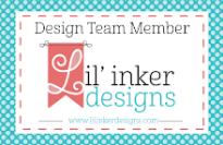 I Design For New Branding
