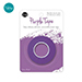 iCraft Purple Tape