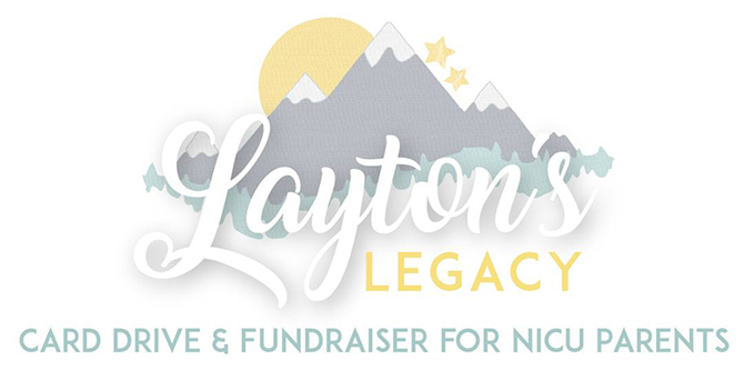 Layton's Legacy