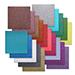SSS Assortment Glitter Cardstock
