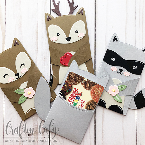Woodland Critter Huggers Gift Card.jpg