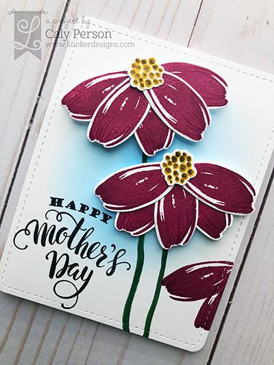 Caly - Best Mom_angle - WM