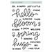 HB Spring Script
