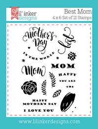 LID_Best Mom Stamps_preview